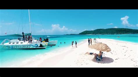 Catamaran Youtube by Traveler Catamaran Youtube