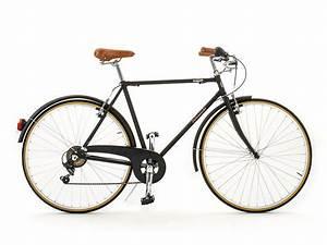 Bicicletta da uomo vintage Condorino 601