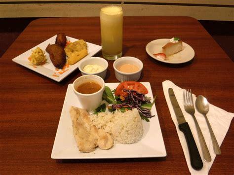 cuisine tours food tours san juan walking tours