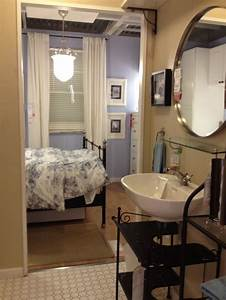 17 Best images about IKEA Small House on Pinterest