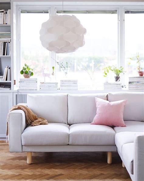 ikea sofa norsborg best 25 norsborg ideas on ikea norsborg ikea norsborg sofa and ikea u shaped sofa