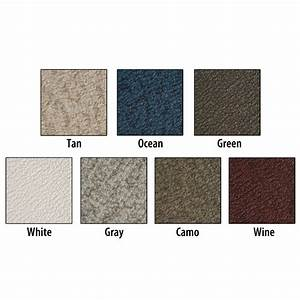 Marideck vinyl marine floor covering rushin upholstery for Marideck vinyl floor covering