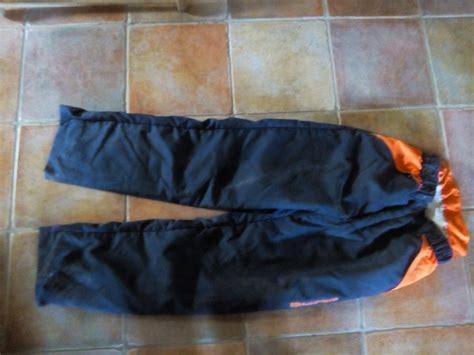 bureau de change aubagne troc echange pantalon bucheronnage sur troc com