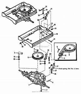 Simplicity 1692387  Export  Parts