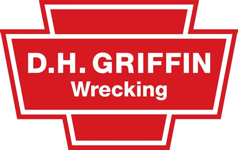 dh griffin
