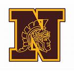 North Westerville Warriors Football Classic Team West