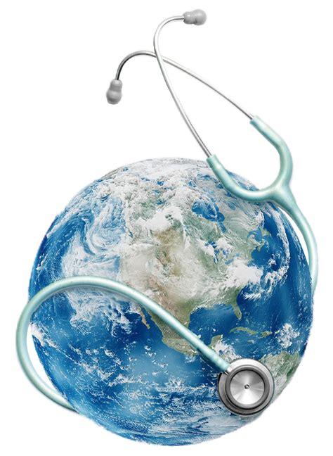 Clic santé est un projet mobilisateur qui propose une approche collaborative ciblant un seul et même objectif : Clic Santé | Logiciel de gestion de pandémie mondial