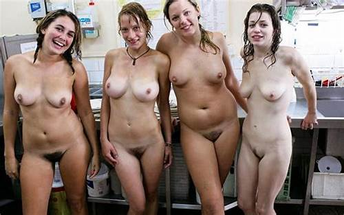 Forest Four Some Dirty Core Shocking Swinger #Naked #Mature #Women #Comparing #Groups