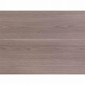 Arbeitsplatte Küche Eiche : flex well arbeitsplatte 150 x 60 x 3 8 cm tennessee eiche ~ A.2002-acura-tl-radio.info Haus und Dekorationen