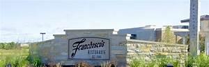 Franchesco39s Rockford IL