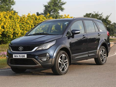Tata Picture by Tata Hexa Wallpapers Free
