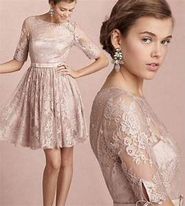 short lovely mint tulle bridesmaid dresses for teens young With young girls wedding dresses