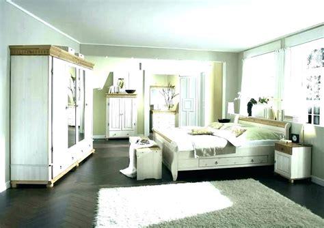 landhaus schlafzimmer komplett massiv schlafzimmer komplett massiv