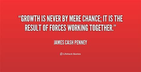 business working  quotes quotesgram