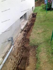 forum maconnerie traitement de l39humidite des murs en With traitement humidite mur interieur