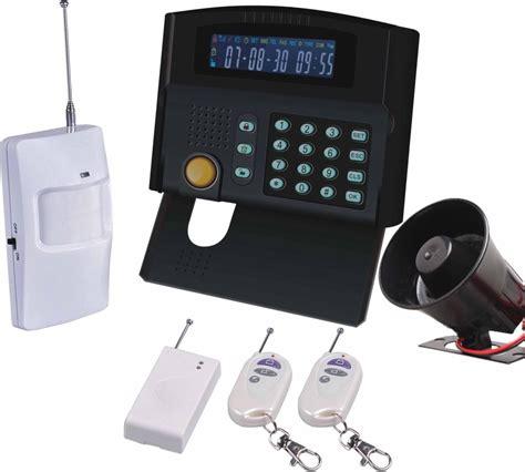 alarme pas cher et efficace systeme d alarme maison efficace ventana