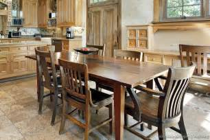 designs of kitchen furniture rustic kitchen designs pictures and inspiration