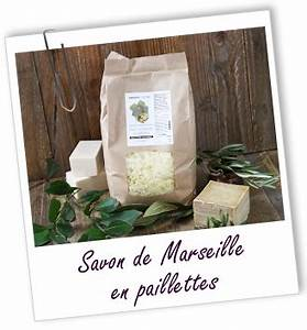 Savon De Marseille Paillettes : savon de marseille en paillettes aroma zone ~ Dailycaller-alerts.com Idées de Décoration