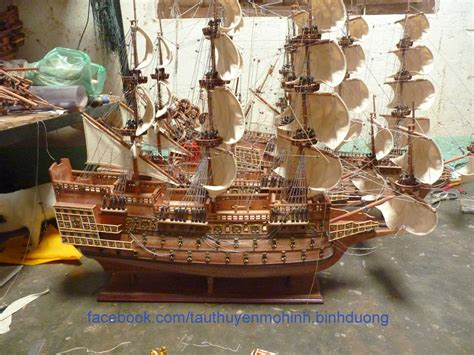 How To Make A Boat And Ship by Model Boat Model Ship For Sale
