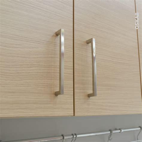 meuble cuisine 駲uip馥 pas cher poignee de meuble de cuisine pas cher 3 poign233e de