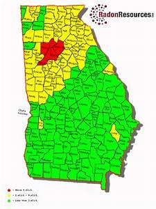 29 Model Georgia Time Zone Map afputra com