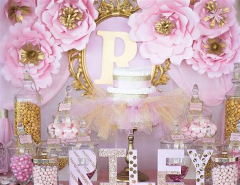 baby shower themes girl 100 sweet baby shower themes for for 2018 shutterfly