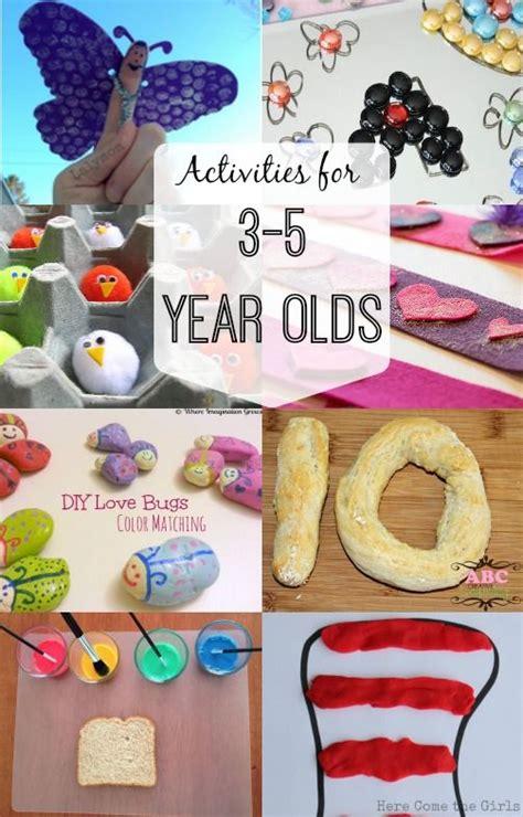 year  activities ideas  pinterest alka