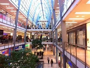 Einkaufen In Karlsruhe : karlsruhe shopping und einkaufsstadt cityblogger stadtgeschichten aus dem s den ~ Orissabook.com Haus und Dekorationen