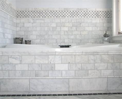 Bathroom Tub Tile Ideas Bath Tub Tile Ideas Winter Project