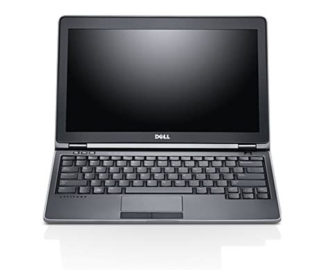 dell latitude  laptop review notebookchecknet reviews