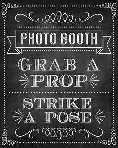 free printable photo booth props new year 2015 new calendar template site