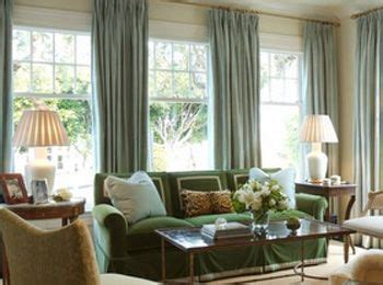1000 ideas about big window curtains on best