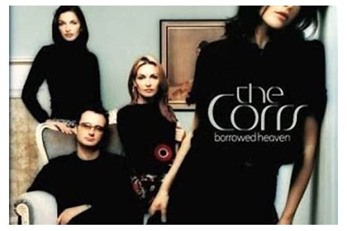 the corrs what can i do mp3 free download