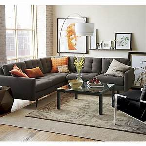 compact sectional sofa pros and cons furniture in With sectional sofas pros and cons