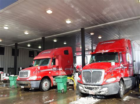 roehl transport jobs harsh winter 2014 at the term roehl transport office