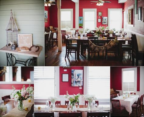 florida house inn intimate wedding fernandina beach fl
