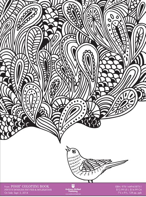coloring books for adults downloadable sle pages