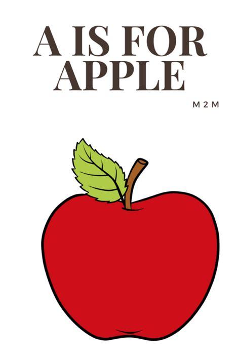 letter  activities    apple activities
