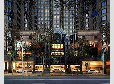 Hyde Park Sydney Hotels Best Hotels Near Hyde Park in Sydney