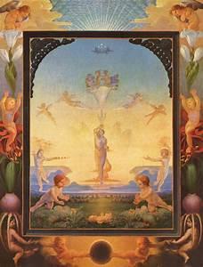 Berühmte Kunstwerke Der Romantik : blaue blume romantik bedeutung des symbols ~ One.caynefoto.club Haus und Dekorationen