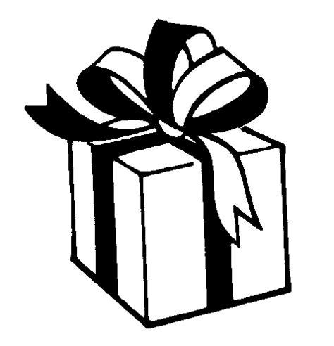fonds de cuisine coloriage cadeaux cadeaux2 à colorier allofamille