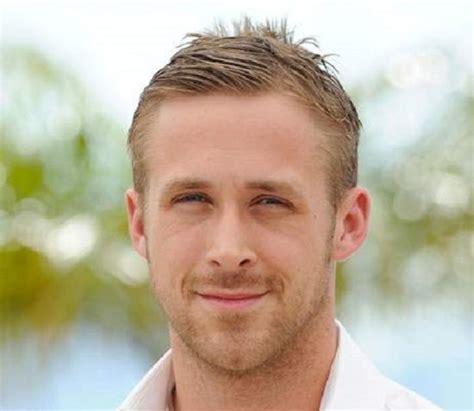 coupe de cheveux homme 2017 quelle coiffure pour homme en 2017 inspirez vous des c 233 l 233 brit 233 s