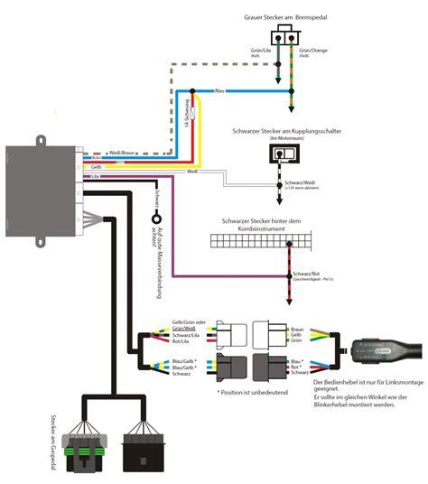 ap900 cruise wiring diagram 35 wiring diagram
