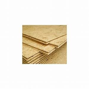Dalle De Plancher Aggloméré : terrasse bois osb ~ Dailycaller-alerts.com Idées de Décoration