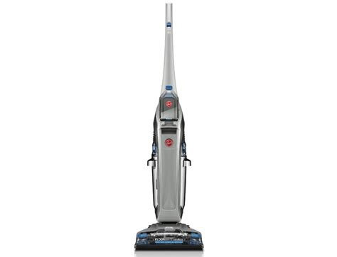 hoover floormate spinscrub floor cleaner fh40010 hoover floormate cordless floor cleaner bh55100pc 149