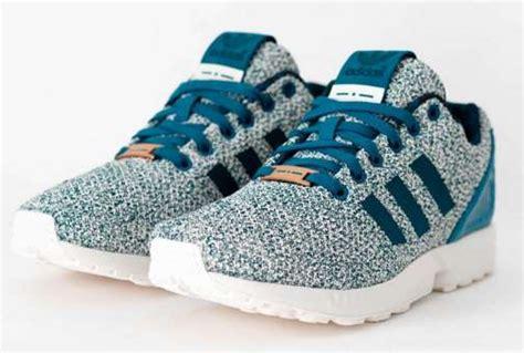 25 Must ανδρικά Sneakers 2016