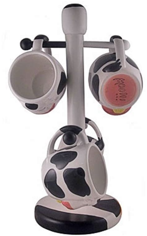 cow kitchen accessories 53 best images about cow kitchen decor on a 2974
