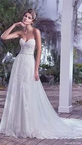 wedding dress cleaning lancaster pa mini bridal With wedding dresses lancaster pa