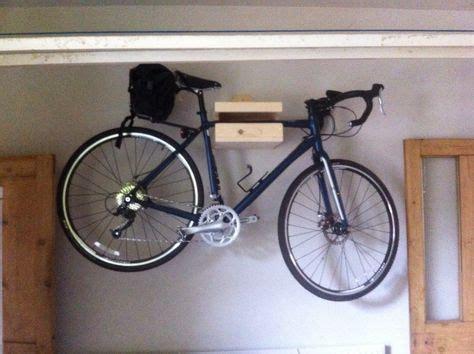 bike wall rack ideas bike wall mount rack wall racks