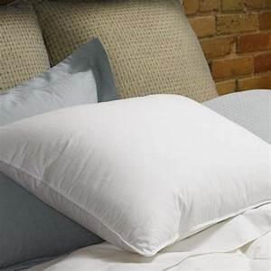 organic real down pillow myorganicsleep best mattress With down filled pillow top mattress cover
